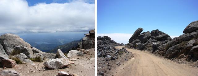 Cerro Champaqui