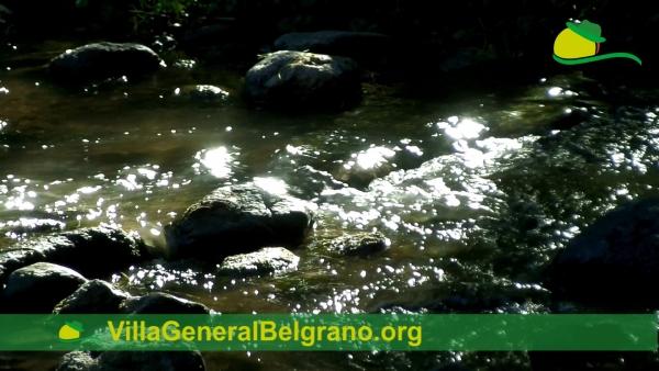 villa-general-belgrano-mio 089.jpg