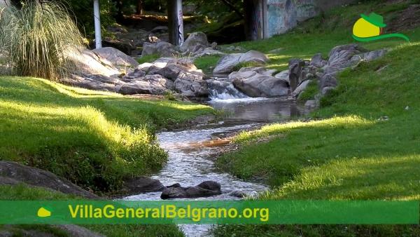 villa-general-belgrano-mio 138.jpg