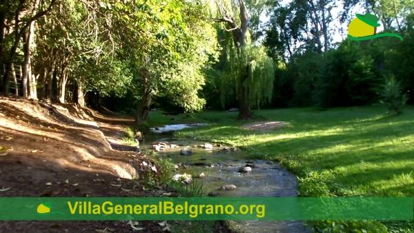 villa-general-belgrano-mio 153.jpg