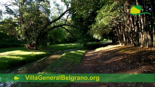 villa-general-belgrano-mio 193.jpg