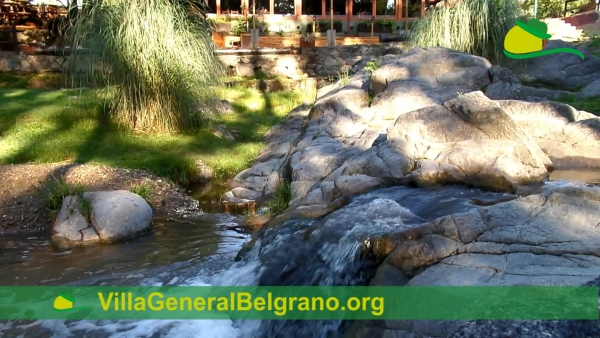 villa-general-belgrano-mio 200.jpg