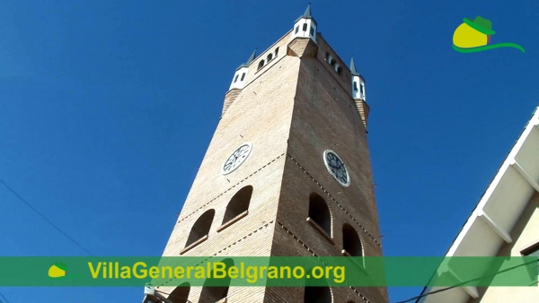 villa-general-belgrano-mio 267.jpg