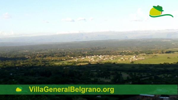 villa-general-belgrano-mio 305.jpg