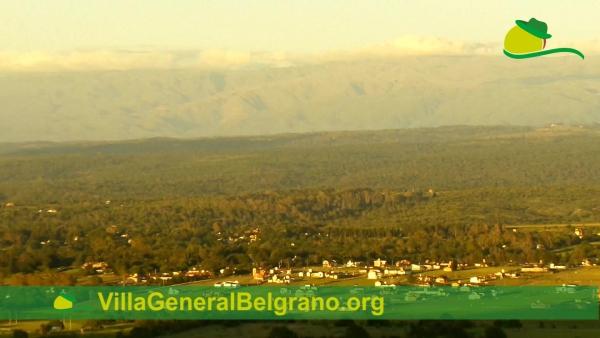 villa-general-belgrano-mio 328.jpg