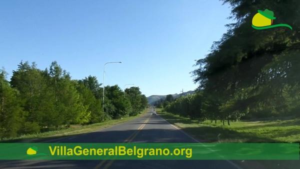 villa-general-belgrano-mio 344.jpg