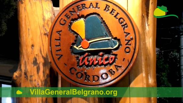 villa-general-belgrano-mio 429.jpg