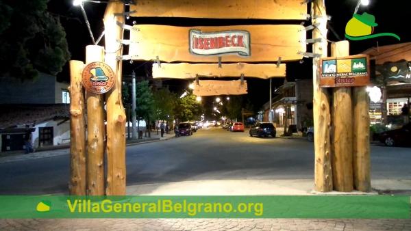 villa-general-belgrano-mio 447.jpg