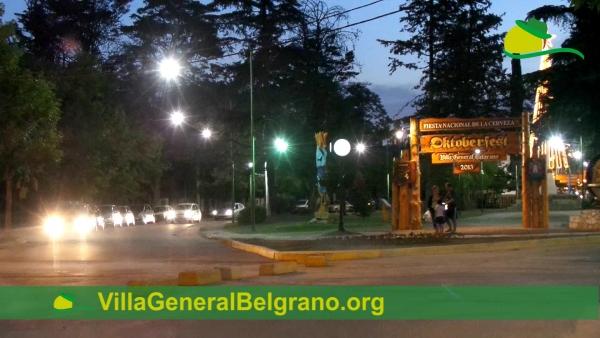 villa-general-belgrano-mio 460.jpg