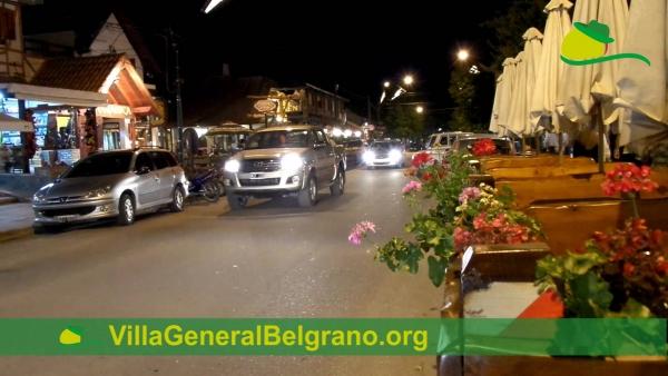 villa-general-belgrano-mio 480.jpg