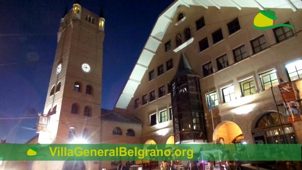villa-general-belgrano-mio 492.jpg
